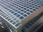 镀锌钢格栅板沟盖板多少钱一块?