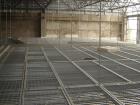 热镀锌钢格板是什么  热镀锌钢格板的用途是什么