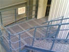楼梯踏步板的种类都有哪些?