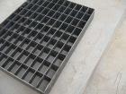 怎么做防滑钢格板的日常保养防滑钢格板