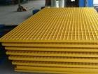 钢格板由于它的优点被广泛的使用在我们的生活当中