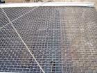 不锈钢钢格板生锈的原因有哪些