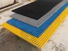 对于钢格板的质量会有哪些因素造成影响