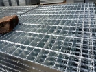 钢板网厂家告诉你热镀锌钢格板常用的检测方法