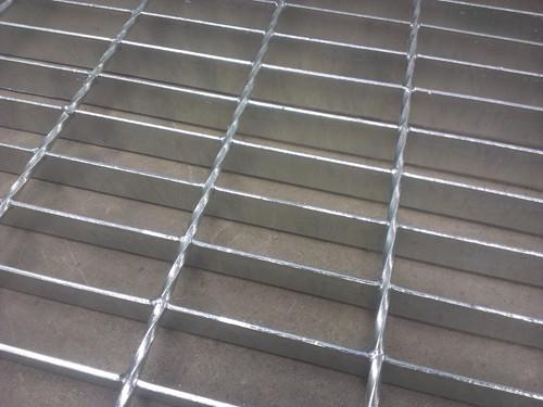 铝板格栅板2