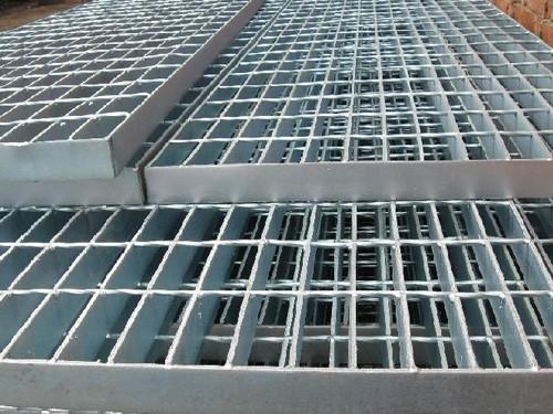 铝板格栅板3