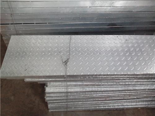 复合格栅板2