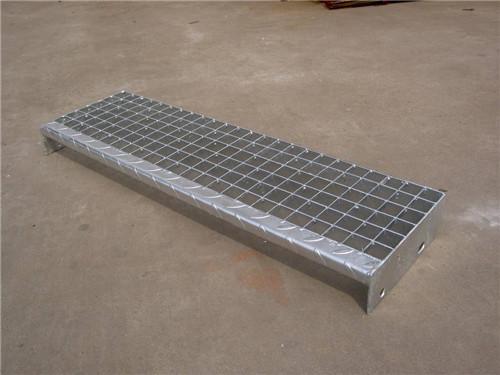 复合格栅板3